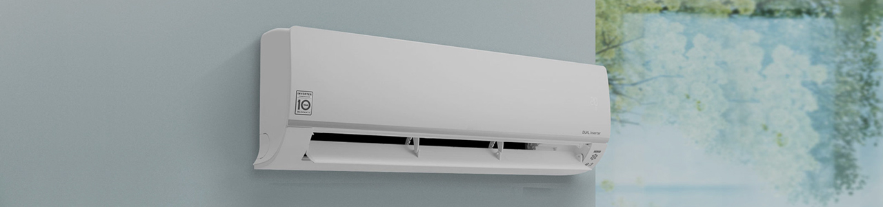 air conditioner toll free