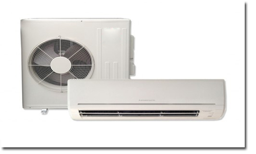 godrej air conditioner service centre