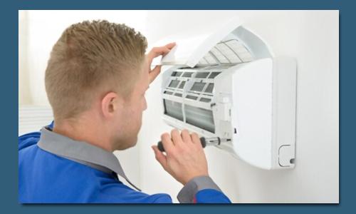 daiking air conditioner customer care