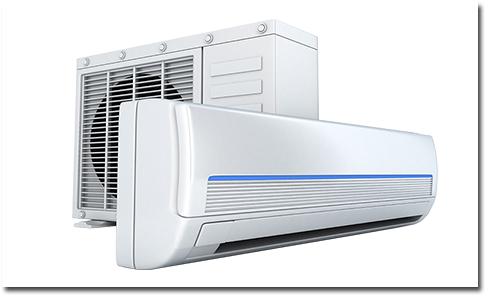 lloyd air conditioner service centre