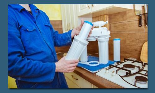 kent water purifier customer care