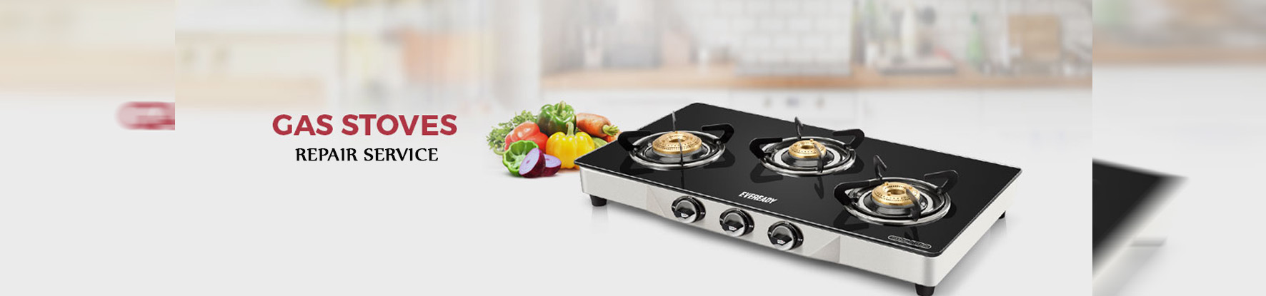 hindware gas stove toll free