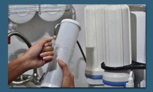 aquaguard commercial ro purifier customer care
