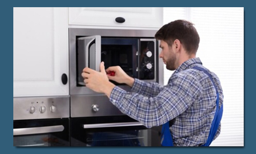 daikin microwave customer care number
