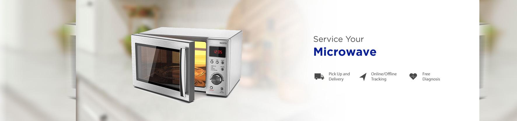 whirlpool microwave helpline