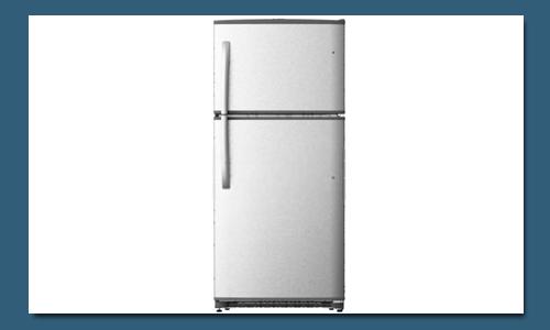 haier refrigerator service centre near me