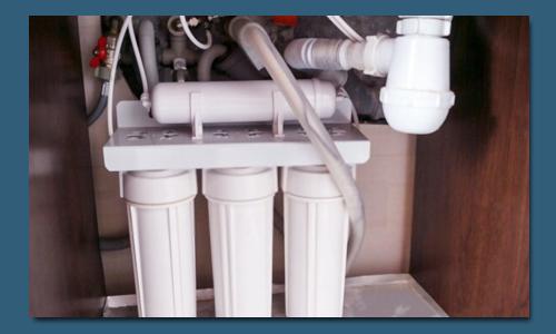 kent water purifier filter change helpline