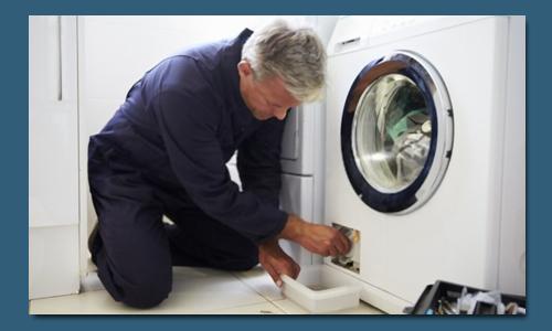 kenstar washing machine customer care number