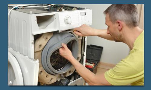 lloyd washing machine customer care number