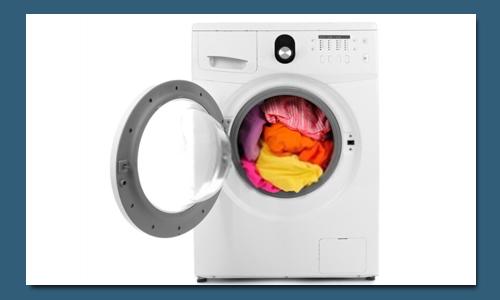 sansui washing machine helpline