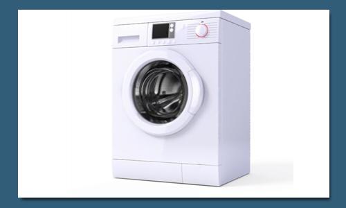 haier washing machine customer care