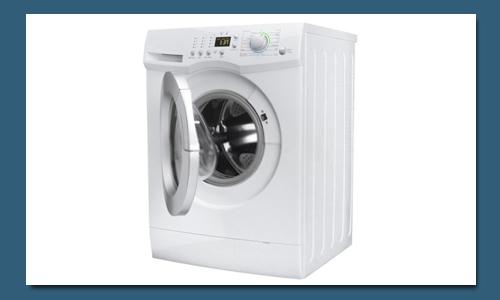hisense washing machine customer care number
