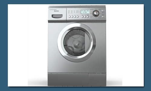godrej washing machine customer care