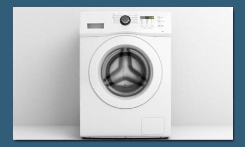 blue star washing machine customer care number