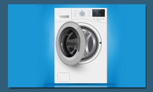 whirlpool washing machine helpline