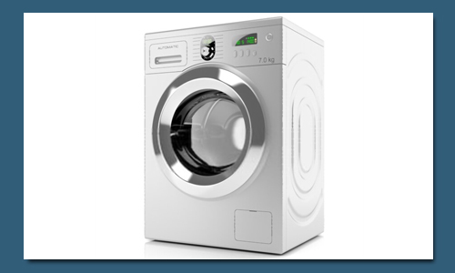 hitachi washing machine service centre
