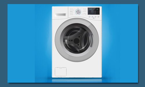 panasonic washing machine service centre