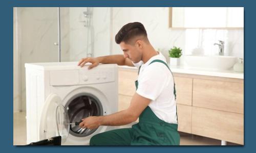 ifb washing machine toll free