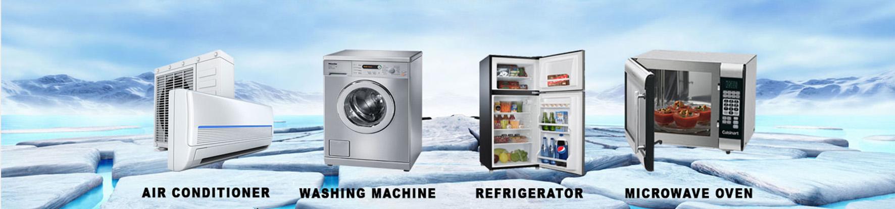 sansui washing machine service centre